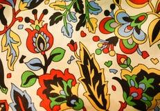 Silk crepe de chine. Royalty Free Stock Image