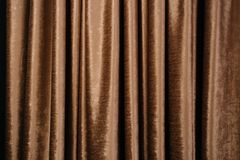 Curtain Texture Stock Images - 25,386 Photos