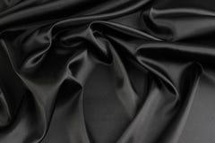 Silk fabric Royalty Free Stock Photography