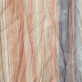 Silk fabric Stock Photography