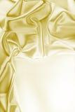 Silk Fabric Texture Stock Photos