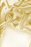 Silk Fabric Texture Stock Photography