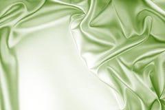 Silk Fabric Texture Royalty Free Stock Image