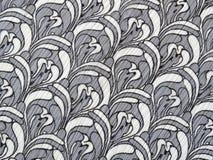 Silk fabric texture Royalty Free Stock Photo