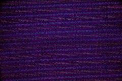 Silk handicraft close up,Fabric fashion design. Beautiful fabric pattern background stock images