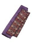Silk Handkerchiefs Royalty Free Stock Image
