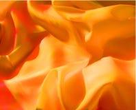 Silk Hintergründe Stockbild