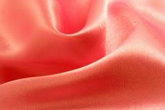 Silk Hintergrund Stockfoto
