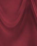 Silk Hintergrund stockfotografie