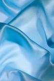 Silk Hintergrund Lizenzfreie Stockfotografie