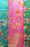 Silk Kleidung Lizenzfreie Stockbilder
