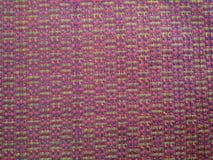 Silk pattern design background Royalty Free Stock Photos