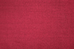 Silk red texture Royalty Free Stock Photography