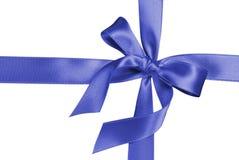 Silk ribbon royalty free stock images