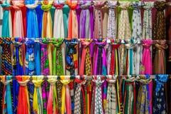 Silk Shop Hangzhous Westsee Yue Wang Temple Suxiu Lizenzfreies Stockbild