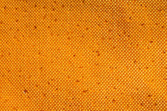 Silk sisal of Morocco Stock Photos