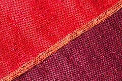 Silk sisal of Morocco Stock Image