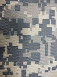 Silk. Skil texture theme army Stock Images