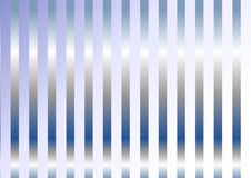 Silk striped. This is a surface of brilliant striped silk Stock Photo