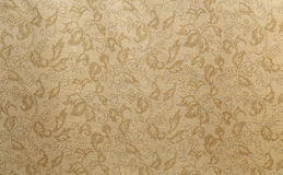 silk textur Royaltyfri Bild