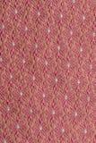 silk textur Royaltyfri Fotografi