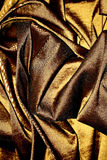 Silk texture Stock Photos