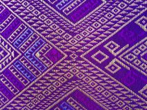 Silk texture Royalty Free Stock Image