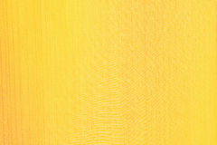 Silk texture for background Stock Photography