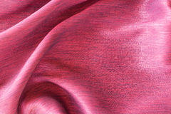 Silk texture background Stock Image