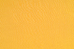 Silk Texture. Close up of Silk Texture royalty free stock photos