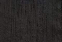 Silk Texture Stock Photography