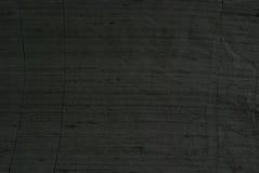 Silk Texture Royalty Free Stock Photos