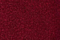 Silk texture Royalty Free Stock Photography