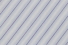 Silk texture for pattern and background Stock Photos