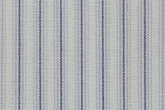 Silk texture for pattern and background Royalty Free Stock Photo