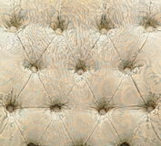 Silk upholstery background Royalty Free Stock Photography