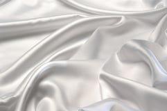silk wave royaltyfri bild