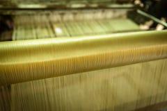 Silk Stock Photos