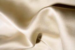 silkeslen soft för bakgrund Royaltyfri Bild