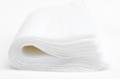 silkespapper Royaltyfri Bild