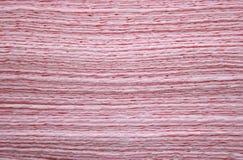 Silkespapper Arkivfoto