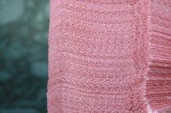 Silkespapper Royaltyfri Fotografi
