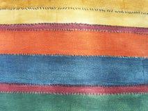 silkespapper Royaltyfria Bilder