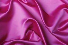 Free Silky Background Stock Photos - 2414953