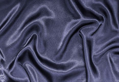 Silky Background texture Royalty Free Stock Image