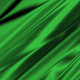 Silky Cloth Background Royalty Free Stock Images