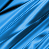 Silky Cloth Background Stock Photo