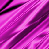 Silky Cloth Background Royalty Free Stock Photos