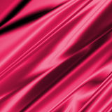 Silky Cloth Background Royalty Free Stock Photo