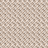 Silky Seamless Pattern Stock Photos